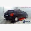 Zafs Motor Holdings (3595)