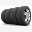 Zafs Motor Holdings (3596)