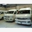 Zafs Motor Holdings (3597)