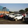 Zafs Motor Holdings (3598)