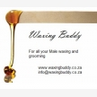Waxing Buddy (male waxing, grooming & massage) (3616)