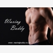 Waxing Buddy (male waxing, grooming & massage) (3618)
