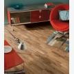 Arc de Tile Tiling & Wooden Floor Experts (3749)