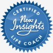 Lead Life Coaching (3752)