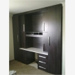 LPD Cupboards & Shop Fitting (3760)