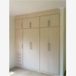 LPD Cupboards & Shop Fitting (3761)