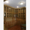 LPD Cupboards & Shop Fitting (3763)