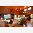 Luxury Real Estate (3768)