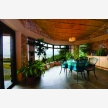 Luxury Real Estate (3769)