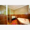 Luxury Real Estate (3771)