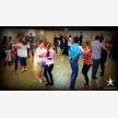 Modern Jive Dance Club (4106)