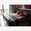 Topanga 32 - (self catering holiday apartment) (3799)