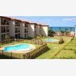 Topanga 32 - (self catering holiday apartment) (3800)