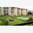 Topanga 32 - (self catering holiday apartment) (3802)