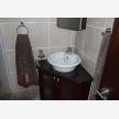 Topanga 32 - (self catering holiday apartment) (3806)