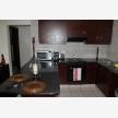 Topanga 32 - (self catering holiday apartment) (3807)