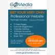 Go2Media Web Design (3926)