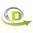 BuyDirect (3991)
