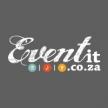 Eventit.co.za (3996)