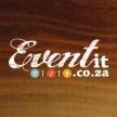 Eventit.co.za (3997)
