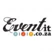 Eventit.co.za (3998)