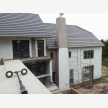 Painting Contractors Somerset West (4022)