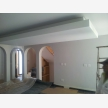 Painting Contractors Somerset West (4023)