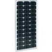 BuyDirect Solar Panels (4055)