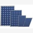 BuyDirect Solar Panels (4057)