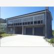 Trintech Architectural Design (4066)