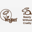 Allure Cosmetics (4077)