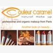 Allure Cosmetics (4079)
