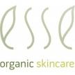 Allure Cosmetics (4080)