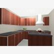 SK Kitchens & Cupboards (4224)