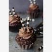 Cupcake Cutie (4268)