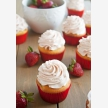 Cupcake Cutie (4269)