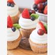 Cupcake Cutie (4270)