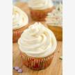 Cupcake Cutie (4271)