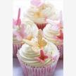 Cupcake Cutie (4272)