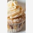 Cupcake Cutie (4273)