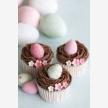 Cupcake Cutie (4274)