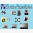 RRR Office Solutions (PTY)Ltd (4434)