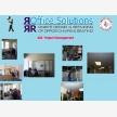 RRR Office Solutions (PTY)Ltd (4436)