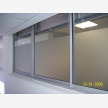 RRR Office Solutions (PTY)Ltd (4440)