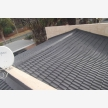 Roof and Wall Coating (4503)