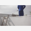 Roof and Wall Coating (4508)