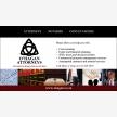 O'Hagan Attorneys (4721)