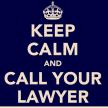 O'Hagan Attorneys (22546)