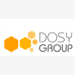 Dosy Communications (4778)