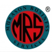 Murason Business Services (4810)